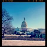 Dear Washington, D.C. … I loveyou.